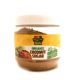 Coconut Sugar (Organic) (500g Tub)